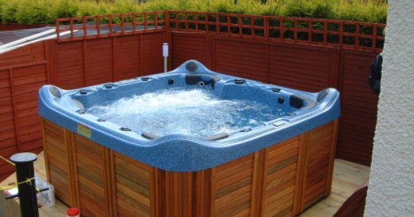 Hot Tubs Pictures Hot Tub Installation Atlanta Hot Tub Wiring Atlanta Hot Tub Hot Tub Garden Luxury Hot Tubs Hot Tub Repair