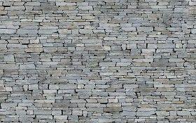 Textures Texture Seamless Old Wall Stone Texture Seamless 08573