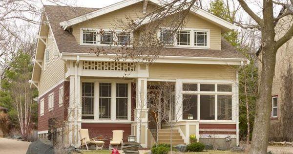 2584 upton avenue s minneapolis mn trulia homes houses pinterest minneapolis renting