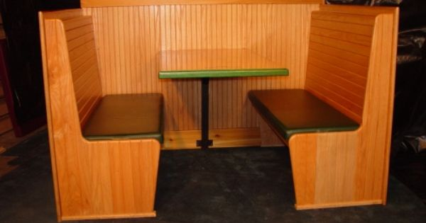 banquette seating for sale amc restaurant booths tables furniture