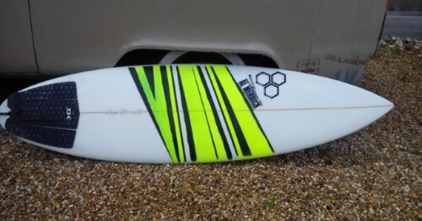 gallery for surfboard paint ideas