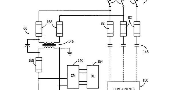 2008 Dodge Ram Infinity Amp Wiring Diagram