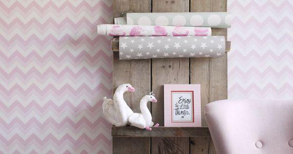 Everybody bonjour fantasiewereld en kinderkamer for Ladeblok roze