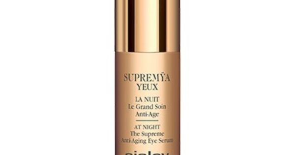 The Ultimate Anti Aging Serum Anti Aging Eye Serum Eye Anti Aging Anti Aging Skin Care