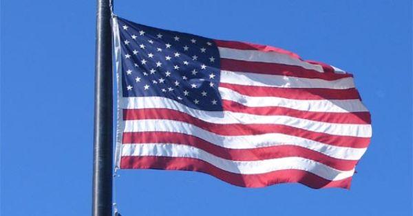 how many flags has texas had