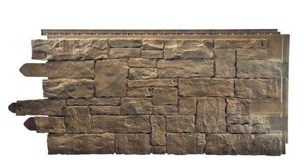 Novik Novistone Stacked Stone Panel Lowe S Canada For