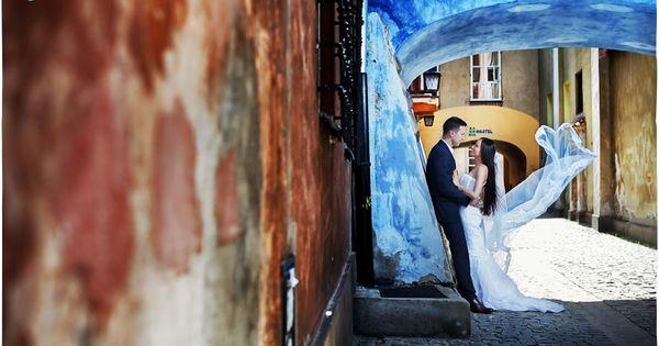 Fotografia Slubna Sesja Slubna Plener Slubny Warszawa Szydlowiec Oronsko Mazowieckie Zdjecia Slubne Slub Fotograf Na Wesele Fair Grounds Painting Fun