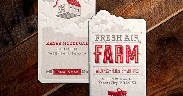 Whiskey Design Studio....my new favorite! Our business card @Farshad Inanlou AIR FARM
