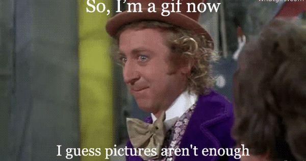 Faq Sarcasm Celebrities Funny Funny Celebrity Pics Reactions Meme