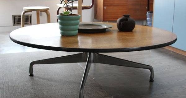 craigslist eames dining table gallery