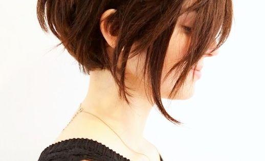 12 le fashion blog 20 inspiring short hairstyles