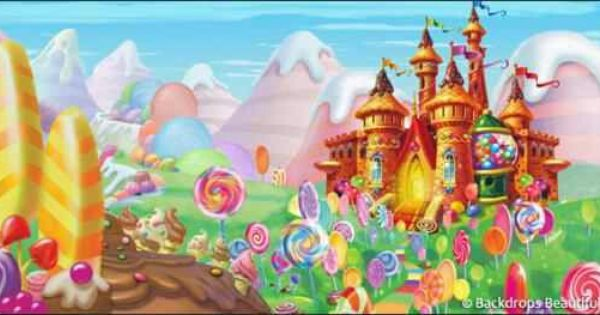 Candyland Castle Wallpaper Clipart Pinterest Castles HD Wallpapers Download Free Images Wallpaper [1000image.com]