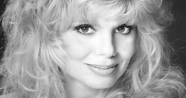 key words loni anderson use the googles pinterest
