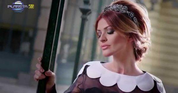 eurovision.tv 2014 youtube