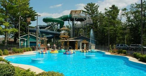 Pirates Cove Is Great Family Fun In Traverse City Michigan Traverse City Michigan Michigan Vacations Traverse City
