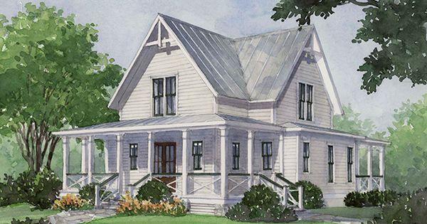 Front Elevation Bonus Rooms : Front elevation c new home pinterest house plans