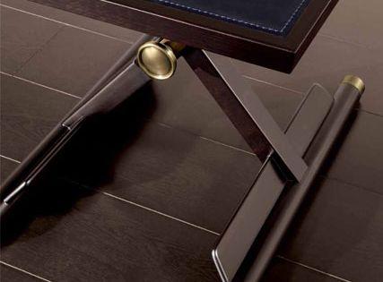 Kozumel product image number 2 interior details for Tondelli arredamenti