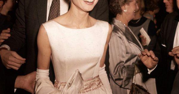 Audrey Hepburn - Classic.