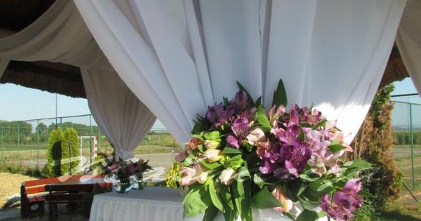 Wedding shower decorations romantic decoration - Romantic Vintage Decoration Weddings Amp Decorations