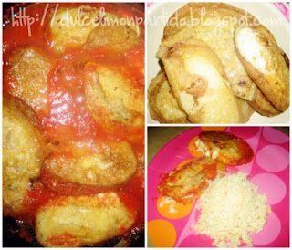 Chayote Relleno Con Queso Recipe Recipe Recipes Salvadorian Food Guatemalan Recipes