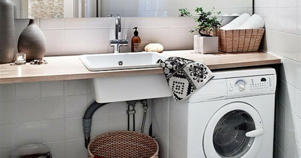 badezimmer spiegel beleuchtung viereck skandinavisch stil lampen pinterest skandinavischer. Black Bedroom Furniture Sets. Home Design Ideas
