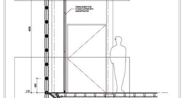 Afficher l 39 image d 39 origine glass block pinterest for Origine architecture