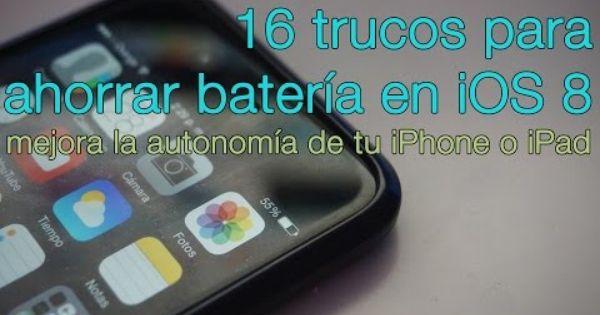 hidden iphone 4 tracking app