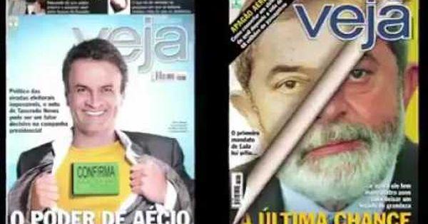Resultado de imagem para Manipulação: Por que você odeia o PT e não odeia o PSDB?