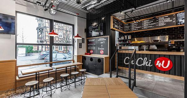 Coffee House 329