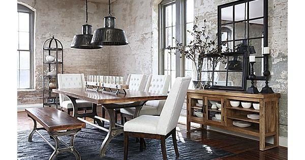 The Ranimar Dining Room Chair From Ashley Furniture