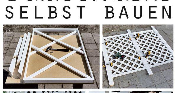 outdoork che bauen dr mme. Black Bedroom Furniture Sets. Home Design Ideas