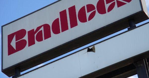Bradlees Store Locator Plus My Childhood Memories The Good Old