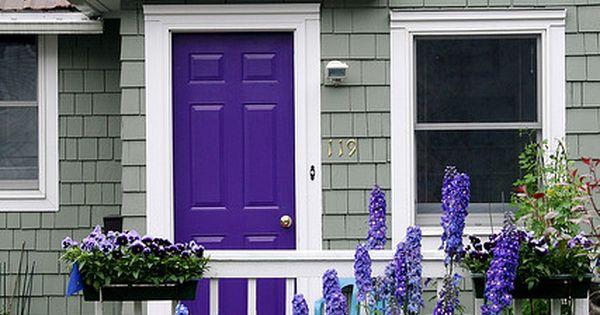 from Emmanuel purple doors gay
