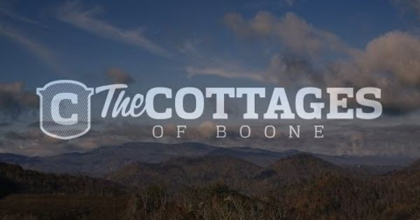 Boone Nc Craigslist • boone.craigslist.org receives approximately 13.2m visitors and 108,243,969 page impressions per day. boone nc craigslist