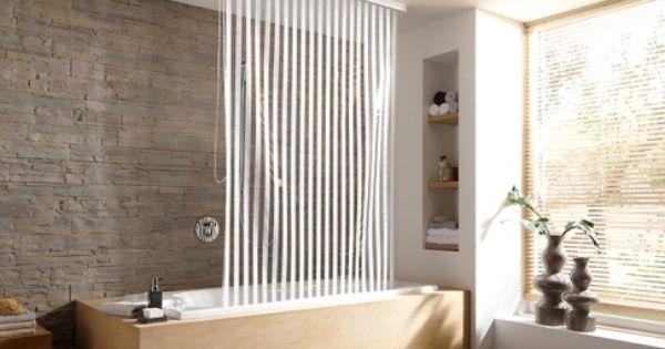 14 Badezimmer Umbau Fotos Ideen Neu Neu Rollo Bad Lapetitemaisonnyc Eintagamsee Badezimmer Fliesen Badezimmerboden Neues Badezimmer