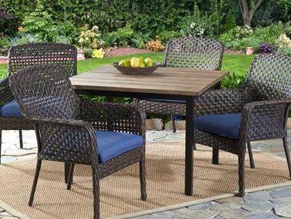 310d98e0a667591e66c87ab61c38cf24 - Better Homes And Gardens Ravenbrooke 4 Piece Patio Conversation Set