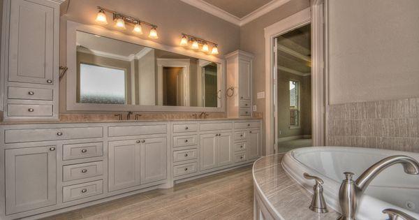master bathroom cabinet designs ideas charming bathroom decorating
