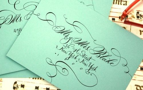 Calligraphy, Handwriting and Pretty handwriting on Pinterest