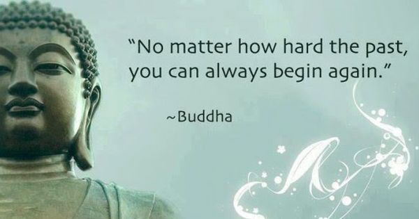 Buddha Wallpapers With Quotes On Life And Happiness Hd Pictures For Desktop And Mobile Buddha Quote Buddhist Quotes Quotes To Live By