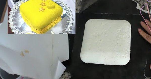 موس الليمون الحامض للطورطات او تحلية فردية Mousse Au Citron Youtube Food Cheese Dairy