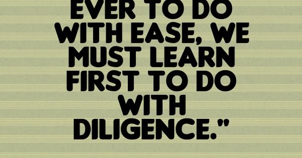 Http Noblequotes Com: Http://noblequotes.com/ CLICK ON THE IMAGE