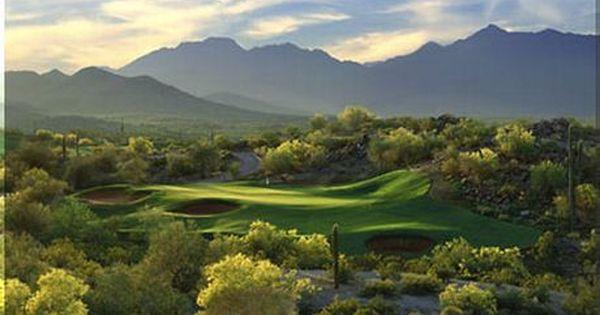 Self Storage Scottsdale Scottsdale Arizona Storage Units Golf Courses Phoenix Golf Courses Arizona Golf