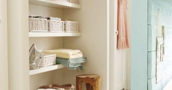 schlafzimmer mit dem flair vom meer bedrooms and bedroom closets. Black Bedroom Furniture Sets. Home Design Ideas