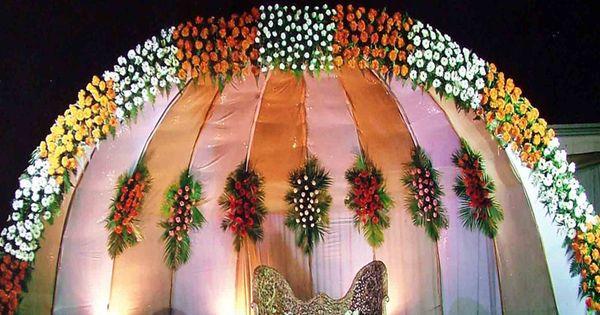 kerala christian pentecost matrimony