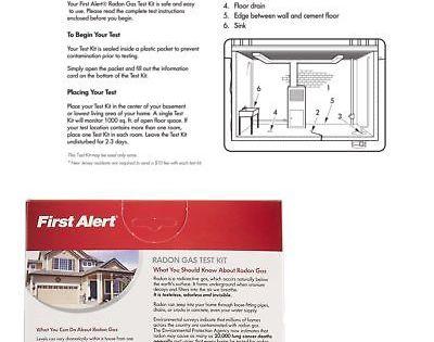 Firex Smoke Detector Wiring Diagram