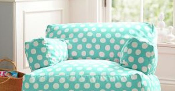 pb teen cute and comfortable chair for a girl 39 s bedroom bedroom