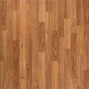 Clearwater Oak Tarkett Fiberfloor Tarkett Fiber Floor Fresh Start Cinnamon Flooring Vinyl Flooring Tarkett Vinyl Flooring