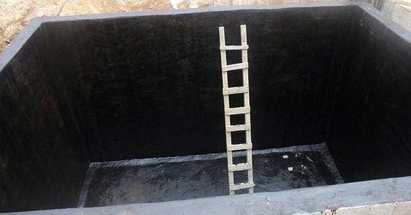 شركة عزل اسطح بالمدينة المنورة 0553885731 عزل مائي عزل حراري عزل الاسطح بالمدينة Clean Tank Bathtub Wallpaper Backgrounds