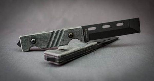 Ontario Knife Company Q A B Free Shipping Ontario Knife Tactical Gear Survival Micarta Handles