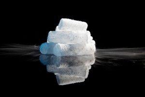 Dry Ice Blocks For Sale Near Me